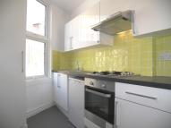 1 bed Flat to rent in STOCKWELL ROAD, London...