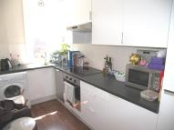 2 bedroom Flat to rent in CHANTREY ROAD, London...