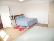 Flat for sale in CLIVE ROAD, London, SE21