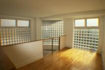1 bedroom Flat to rent in LANDOR ROAD, London, SW9
