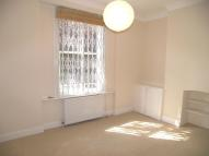 1 bed Flat to rent in RUMSEY ROAD, London, SW9