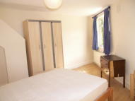 1 bedroom Flat to rent in STOCKWELL GREEN, London...