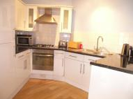1 bed Flat in STOCKWELL ROAD, London...