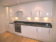 2 bedroom Mews to rent in OLD DAIRY MEWS, London...