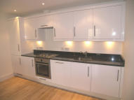 2 bed Mews to rent in OLD DAIRY MEWS, London...
