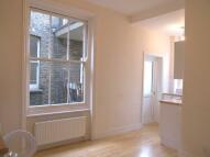 2 bedroom Flat in ELMHURST STREET, London...
