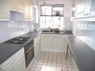 Flat to rent in Southey Road, London, SW9