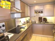 1 bed Flat in Stockwell Green, London...