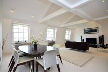 2 bedroom Flat in Palgrave Gardens, London...