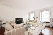 2 bedroom Apartment for sale in Old Church Street...