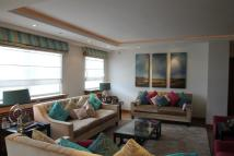5 bed Apartment in Portman Towers...