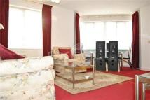 Apartment in Portman Gate...