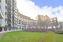 Apartment in Palgrave Gardens...