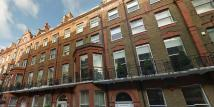 2 bedroom Apartment to rent in Cedar House, Marylebone