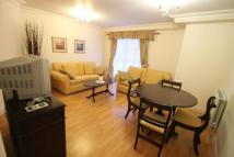 2 bed Flat in Waterdale Manor House...