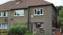 2 bed Maisonette for sale in Allensbank Road, Heath...