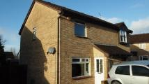 3 bedroom semi detached house for sale in Drury Close, Thornhill...