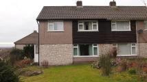semi detached property in Brandreth Road, Cyncoed...