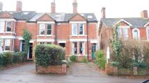 5 bed End of Terrace house in Woburn Sands