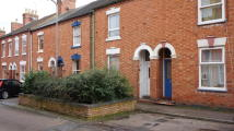 3 bed Terraced property for sale in Wolverton