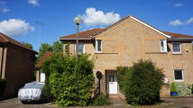 3 bed semi detached house in Emerson Valley,