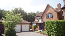 Lawson Place Detached house for sale