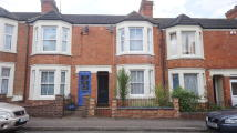Terraced home in Wolverton, Milton Keynes...