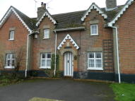 2 bedroom Cottage in 2 Ivy Cottages Clacton...