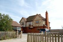 4 bedroom property to rent in DETACHED HOUSE...