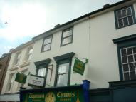 Commercial Property to rent in Bank Street, Braintree...