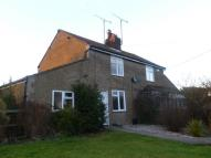 2 bedroom semi detached property to rent in Woodham Road...