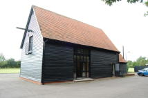 property to rent in Finchingfield