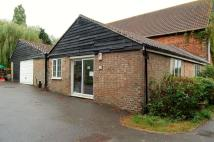 property to rent in Generals Lane,
