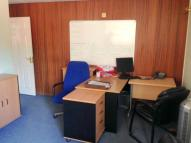 property to rent in Braintree
