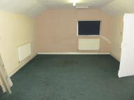 property to rent in Woodham Ferrers,