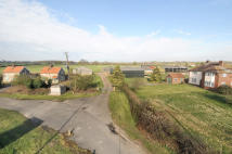 property for sale in Wickford