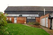 property to rent in Bradfield,