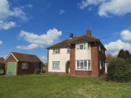 4 bedroom Detached house for sale in Wickford