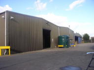 property to rent in B2 INDUSTRIAL UNIT