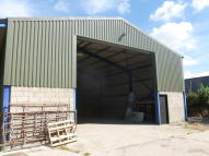 property to rent in Bulphan