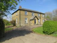5 bed Farm House in Arterial Road, Wickford...
