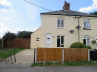 semi detached house to rent in Rochford