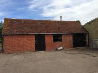 property to rent in STORAGE/OFFICE BUILDING