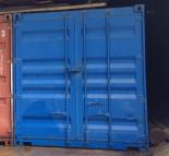 property to rent in YARD AREA FOR 20FT STORAGE CONTAINER
