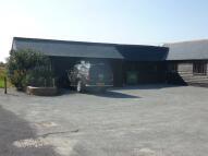 property to rent in Maypole Road, Langford, Maldon, CM9