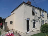 semi detached property in Mill Lane, Rochford, SS4