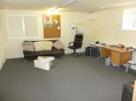 property to rent in Bulphan, Essex, RM16