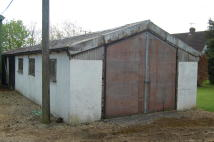 property to rent in Bishops Stortford