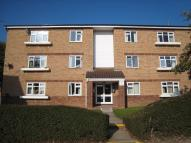 1 bed Flat to rent in Bobblestock, Hereford...