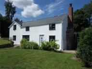 3 bed Detached home in Tillington, Hereford...